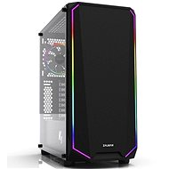 Zalman K1 - PC Case