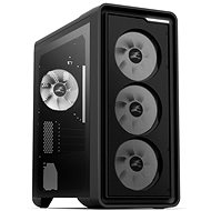 Zalman M3 Plus - PC Case