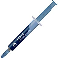 ARCTIC MX-4 2019 Thermal Compound (4g)