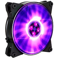 Cooler Master MasterFan Pro 140 Air Flow RGB - Fan