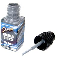 Zalman Thermal Compound ZM-STG1 - Thermal grease