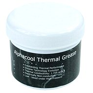 Alphacool OEM Thermal Compound 100g - Thermal grease