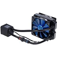 Alphacool Eisbaer 140 CPU - Liquid Cooling System