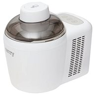 CAMRY CR4481 - Ice Cream Maker