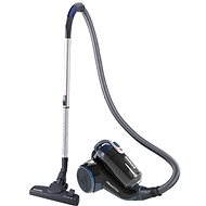HOOVER REACTIVE RC50PAR 011 - Bagless vacuum cleaner
