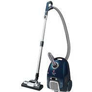 Hoover TELIOS TX60PET 011 - Bagged vacuum cleaner