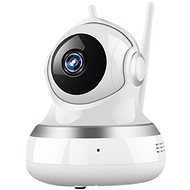 CARNEO HomeGuard WIFI - IP Camera