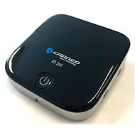 CARNEO BT-269 bluetooth audio receiver and transceiver - Adapter