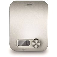 Caso KITCHEN ENERGY - Kitchen Scale
