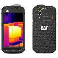 Caterpillar CAT S60 - Mobile Phone