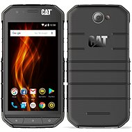 Caterpillar CAT S31 - Mobile Phone