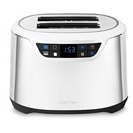 Catler TS 4012 - Toaster