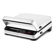 CATLER GR 7020 - Electric Grill