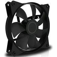 Cooler Master MASTERFAN MF120L NON LED - PC Fan