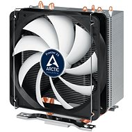 ARCTIC Freezer 33 - CPU Cooler