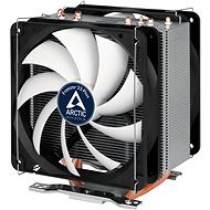 ARCTIC Freezer 33 Plus - CPU Cooler