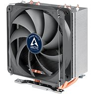 ARCTIC Freezer 33 CO - CPU Cooler