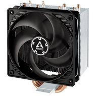 ARCTIC Freezer 34 - CPU Cooler