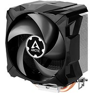 ARCTIC Freezer 7 X CO - CPU Cooler