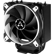 ARCTIC Freezer 33 TR - white - CPU Cooler
