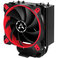 ARCTIC Freezer 33 TR - red - CPU Cooler