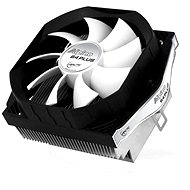 ARCTIC Alpine 64 Plus - CPU Cooler