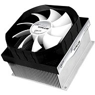 ARCTIC Alpine 11 Plus - CPU Cooler