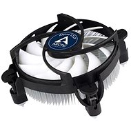 ARCTIC Alpine 12 LP - CPU Cooler