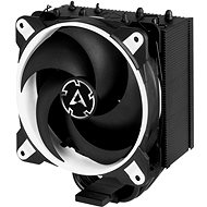 ARCTIC Freezer 34 eSports One White - CPU Cooler