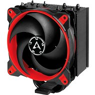 ARCTIC Freezer 34 eSport One - Red - CPU Cooler