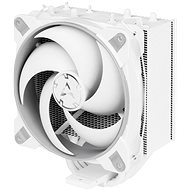 ARCTIC Freezer 34 eSports One, White/Grey - CPU Cooler