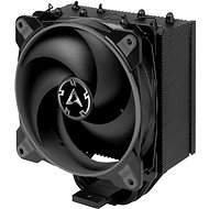 ARCTIC Freezer 34 eSports One, Grey - CPU Cooler