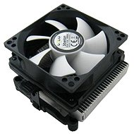 GELID Solutions Siberian - CPU Cooler