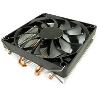 GELID Slim Hero - CPU Cooler