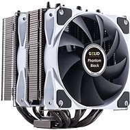 GELID Solutions Phantom Black - CPU Cooler