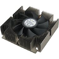 GELID Solutions Slim Silence I-Plus - CPU Cooler