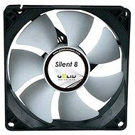 GELID Solutions SILENT 8 - Fan