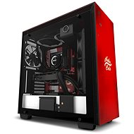 NZXT H700 Nuka-Cola - PC Case