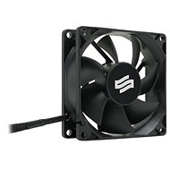 SilentiumPC Mistral 80 - PC Fan
