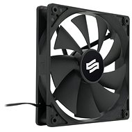SilentiumPC Mistral 140 - PC Fan