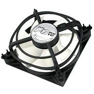 ARCTIC FAN 8 PRO TC - Fan