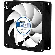ARCTIC F8 80mm - Fan
