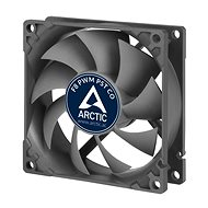ARCTIC F8 PWM CO 80mm - PC Fan