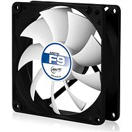ARCTIC F9 92mm - PC Fan