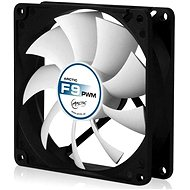 ARCTIC F9 PWM 92mm - PC Fan