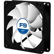 ARCTIC F9 Value Pack 5pcs - Fan