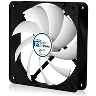 ARCTIC F12 PWM 120 mm - Fan
