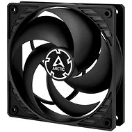 ARCTIC P12 PWM 120mm - PC Fan