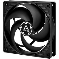 ARCTIC P12 PWM PST 120mm - PC Fan