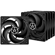 ARCTIC P12 Value Pack - PC Fan